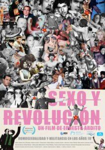 Sexo y revolución