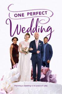 One Perfect Wedding