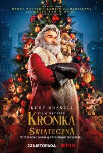 Kronika świąteczna Oglądaj online za darmo!