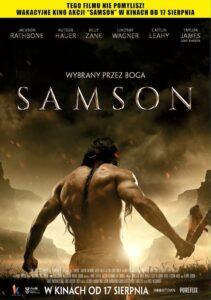 Samson Oglądaj online za darmo!