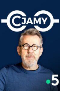 C Jamy