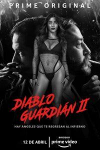 Diablo Guardián Pobierz lub oglądaj za free!