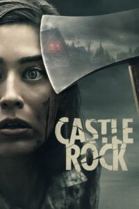 Castle Rock Pobierz lub oglądaj za free!