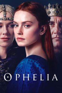 Ophelia Oglądaj online za darmo!