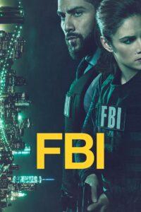 FBI Pobierz lub oglądaj za free!
