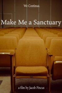 Make Me A Sanctuary