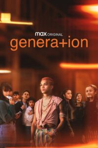 Pokolenie