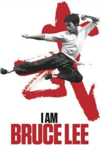 Bruce Lee – to ja