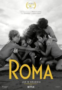 Roma Oglądaj online za darmo!