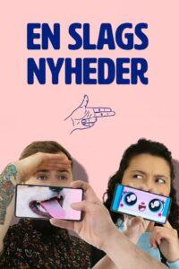 En slags nyheder med Flykt & Nørgaard
