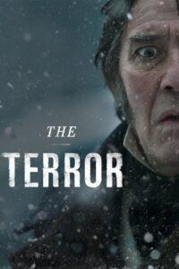 Terror Pobierz lub oglądaj za free!