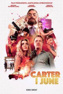 Carter i June Oglądaj online za darmo!