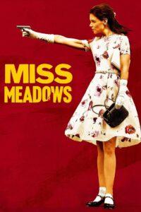 Panna Meadows Oglądaj online za darmo!