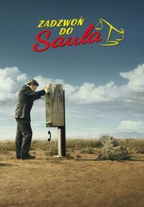 Zadzwoń do Saula