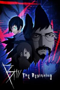 B: The Beginning Pobierz lub oglądaj za free!