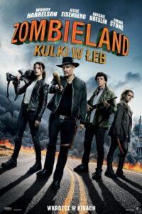 Zombieland: Kulki w łeb Oglądaj online za darmo!