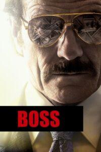 Boss Oglądaj online za darmo!