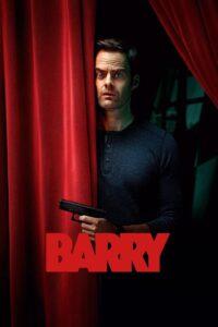 Barry Pobierz lub oglądaj za free!
