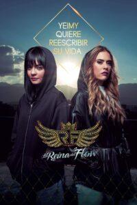 La Reina del Flow Pobierz lub oglądaj za free!