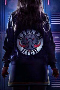 Killer High Oglądaj online za darmo!