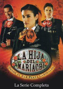 La hija del Mariachi Pobierz lub oglądaj za free!