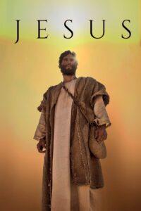 Jesus Pobierz lub oglądaj za free!