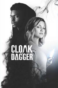 Marvel: Cloak i Dagger Pobierz lub oglądaj za free!