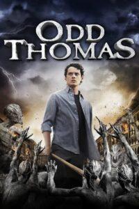 Odd Thomas: Pogromca zła Oglądaj online za darmo!