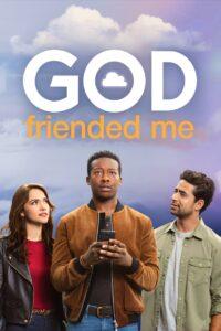 God Friended Me Pobierz lub oglądaj za free!