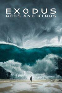 Exodus: Bogowie i królowie Oglądaj online za darmo!