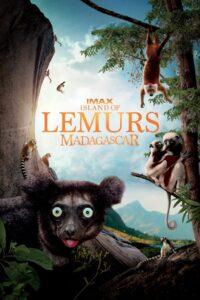 Island of Lemurs: Madagascar Oglądaj online za darmo!