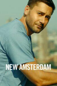 New Amsterdam Pobierz lub oglądaj za free!