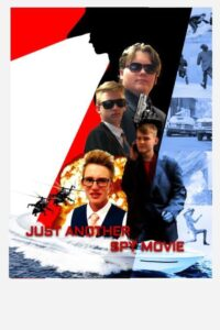 Just Another Spy Movie