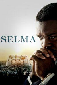 Selma Oglądaj online za darmo!