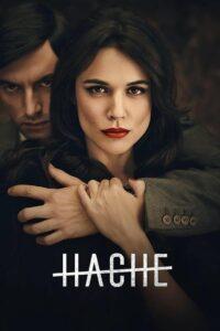 H / Hache