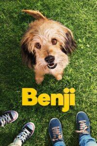 Benji Oglądaj online za darmo!