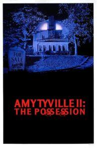 Amityville II: Opętanie