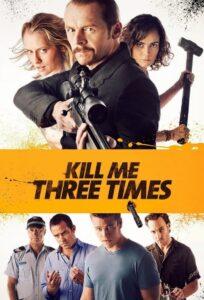 Trzy razy śmierć