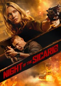 Night of the Sicario