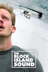 Cieśnina Block Island